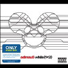 While(1<2) [Only @ Best Buy] - CD