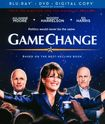 Game Change [includes Digital Copy] [ultraviolet] [blu-ray] 7055416