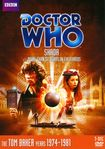 Doctor Who: Shada [2 Discs] (dvd) 7062638