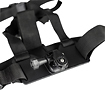 Swann - Chest Harness Mount