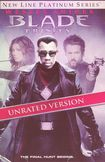 Blade: Trinity [unrated] [2 Discs] (dvd) 7063928