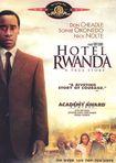 Hotel Rwanda (dvd) 7064749