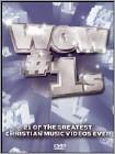 WOW #1s (DVD) (Eng)