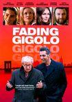 Fading Gigolo (dvd) 7069205