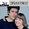 20th Century Masters - The Millennium... - CD