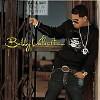 Bobby Valentino - CD