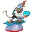 Activision - Skylanders Trap Team Character Pack (Fling Kong) - Multi