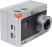 ACTIVEON - LX HD Action Camera - Black/Gray