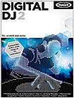Digital DJ 2 - Mac/Windows