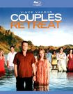 Couples Retreat [blu-ray] 7089331