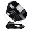 Vornado - 660 Air Circulator - Black