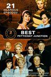 Best Of Petticoat Junction [2 Discs] [tin Case] (dvd) 7096088