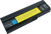 Laptop Battery Pros - 9-cell Lithium-ion Battery For Select Acer Aspire Laptops - Black