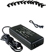 Laptop Battery Pros - 90W Universal AC/DC Power Adapter for Select Laptops
