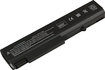 Special Offer Laptop Battery Pros – 6-cell Lithium-ion Battery For Select Hp Compaq, Elitebook And Probook Laptops – Black Before Special Offer Ends