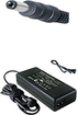 Laptop Battery Pros - 65W AC Power Adapter for Select Acer Laptops