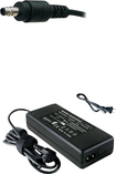 Cheap Offer Laptop Battery Pros – 65w Ac Power Adapter For Select Hp Laptops – Black Before Special Offer Ends