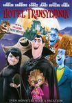 Hotel Transylvania [includes Digital Copy] [ultraviolet] (dvd) 7117082