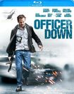 Officer Down [blu-ray] 7118045