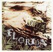 Florida [bonus Dvd] [cd] 7122188