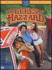 The Dukes Of Hazzard: The Complete Third Season [4 Discs] (dvd) 7126406