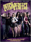 Pitch Perfect (DVD) (Eng/Fre) 2012