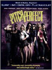 Pitch Perfect (Blu-ray Disc) (2 Disc) (Ultraviolet Digital Copy) (Eng/Fre) 2012