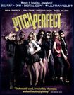 Pitch Perfect [blu-ray] 7131064