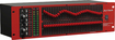 DJ-Tech - Soundgraph6102 2-Channel 31-Band Stereo Graphic Equalizer