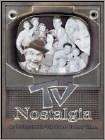 TV NOSTALGIA [5 DISCS] - DVD (Black & White) (Eng)