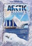 Arctic Mission: The Great Adventure [5 Discs] (dvd) 7138037