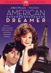American Dreamer (dvd) 7141416