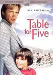 Table For Five (dvd) 7141452
