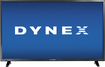 "Dynex™ - 48"" (47-5/8"" Diag.) - LED - 1080p - 60Hz - HDTV"