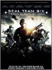 SEAL Team Six: The Raid on Osama bin Laden (DVD) (Eng) 2012