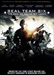 Seal Team Six: The Raid On Osama Bin Laden (dvd) 7142209
