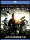 SEAL Team Six: The Raid on Osama bin Laden (Blu-ray Disc) (Enhanced Widescreen for 16x9 TV) (Eng) 2012