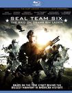 Seal Team Six: The Raid On Osama Bin Laden [blu-ray] 7142218