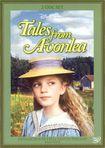 Tales From Avonlea [2 Discs] (dvd) 7142978