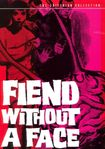 Fiend Without A Face [criterion Collection] (dvd) 7143165