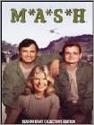 M*A*S*H: Season 8 [3 Discs] (DVD) (Eng/Fre/Spa)