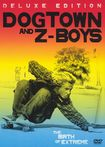Dogtown And Z-boys [p & s] [deluxe Edition] (dvd) 7147385