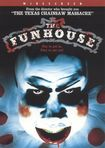 The Funhouse (dvd) 7147688
