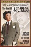 The Best Of W.c. Fields (dvd) 7156971