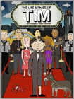 Life & Times Of Tim: The Complete Third Season (DVD)