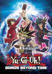 Yu-gi-oh!: Bonds Beyond Time (dvd) 7161179