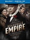 Boardwalk Empire: The Complete Series [19 Discs] [includes Digital Copy] [ultraviolet] [blu-ray] 7161257