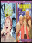 Carol Burnett Show: Let's Bump Up the Lights! / Showstoppers (DVD) (Eng)