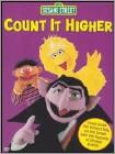 Sesame Street: Count It Higher (DVD) (Eng) 1990