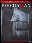 Boogeyman (DVD) (Special Edition) (Enhanced Widescreen for 16x9 TV) (Eng/Fre) 2005